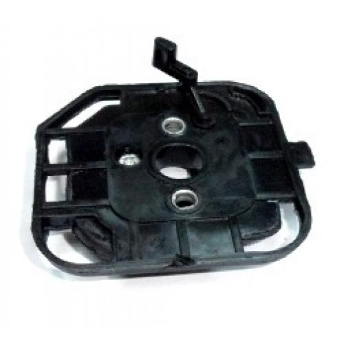 SUPPORT CHINA AIR FILTRO ADAPTOR - BRUSHCUTTER 34mm