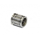 CUSCINETTOS PISTON 11x8x11 mm - BRUSHCUTTER CHINA 34MM / SPRAYER