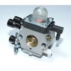 CARBURATORE FS55 2-MIX - FOR STIHL FS38, FS45, FS46, FS55, FS55C, FS55R Brushcutters