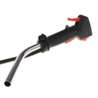 COMMANDS THROTLE - BRUSHCUTTER / TRIMMER CHINA
