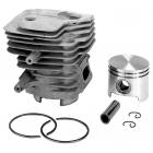 KIT CILINDRO - HUSQVARNA K650 - K700 / PARTNER K650 - K700  D=50MM