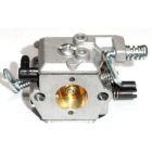 CARBURATORE WALBRO MODEL - PER STIHL MS 170 - 180 - 017 - 018