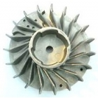 Volano - PER STIHL FS120 - FS200 - FS250 - FS350