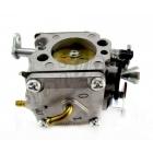 Carburetor - HUSQVARNA 385 - 390