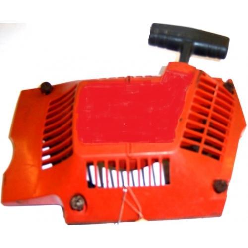 Starter - HUSQVARNA 357 - 359