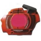 COMPLETE Starter - HUSQVARNA 570-575