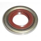 Sigillo Albero Motore 15X29.6X4 - PER STIHL 036 - 046 - MS260 - 261 - MS341 - MS361