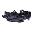 TENSIONATORE PLASTICA - PER STIHL FS55 FS 55