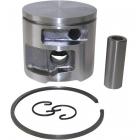 Piston Kit - HUSQVARNA 455 47MM
