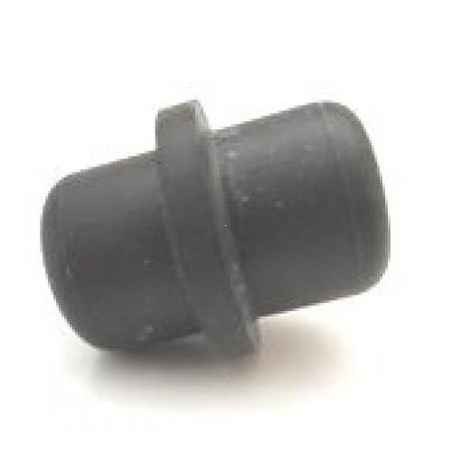 ammortizzatore - HUSQVARNA 136-137 - 141-142