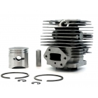KIT CILINDRO - FOR HUSQVARNA 236R, 532RBS / ZENOAH G35L  D=36MM