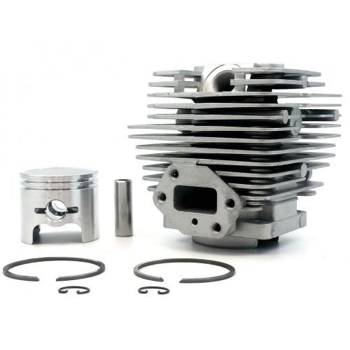 KIT CILINDRO - FOR HUSQVARNA 143R 443RB, 542RBS / ZENOAH G45L D=40MM OEM 515361401