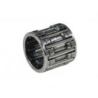 CUSCINETTOS PISTON 11x8x11 mm - BRUSHCUTTER CHINA 34MM / SPRAYER