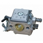 CARBURATORE - PER HUSQVARNA 242 - 246XP