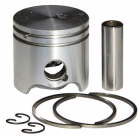 Piston Kit - PER STIHL FS 200 - 220 Ø 38 MM