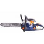 Chainsaw STERN - 5200 52CC 43-45mm
