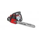 Chainsaw STERN 3800 - 4100 - 38CC Ø 39-40-42mm
