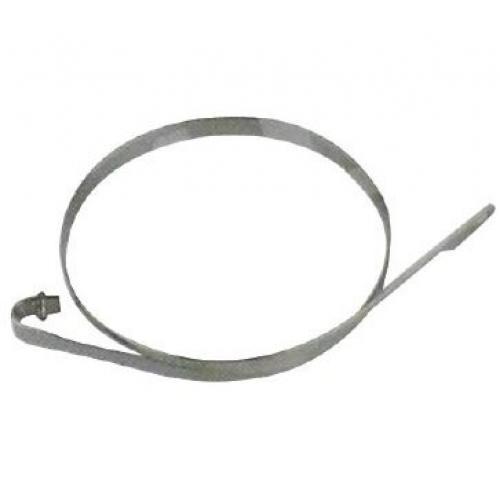 anello freno - stihl ms 660 to 066