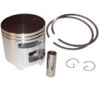 Piston Kit - HUSQVARNA 575 51MM