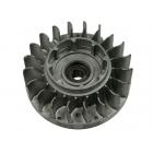 VOLANO - PER STIHL MS 660 TO 066