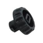 Lock nut for carburetor box cover for per stihl 021 023 025AV MS 361 044 MS 440 046 MS 460 640 660