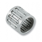 CUSCINETTOS PISTON 9 x 12 x 12 mm - BRUSHCUTTER CHINA 36 MM*