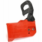 LATERALE COPERTINA BLADE - CHINESE CHAINSAW 4500-5200