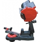 CHAINSAW CHAIN SHARPENING MACHINE - ELECTRIC