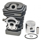 KIT CILINDRO - HUSQVARNA 235 - 236 - 240 - 240E D=39MM