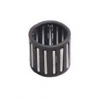 CUSCINETTOS PISTON 11 X 15 X 12,5 - CATENASAW CHINA 5200 - 6200