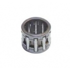 CUSCINETTOS PISTON 10 X 14 X 11,5 - PER STIHL 018 - MS 180