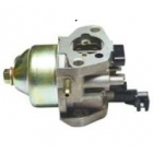 CARBURATORE - GENERATORE CHINA 2,5 - 3,5 KW