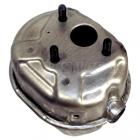 SCARICO - - GX 240 - 270