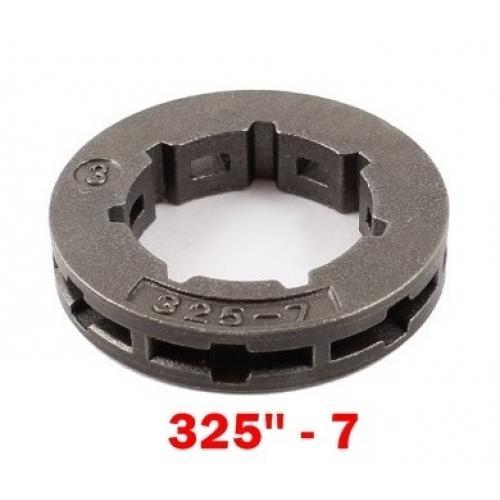 CERCHI PIGNONE 325'' - 7 - MOTOSEGA CHINA 5200 - PER STIHL HUSQVARNA 137
