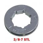 RIMS  3/8 - 7  - CHINA 6200 PER STIHL