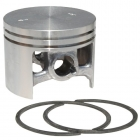 Piston Kit - PER STIHL Stihl 045 Ø 52 MM