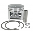 Piston Kit - FOR Stihl 028 AV 028AV 44mm