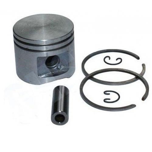 Piston Kit - PER STIHL 025 - MS 250 - FS450 Ø 42 MM