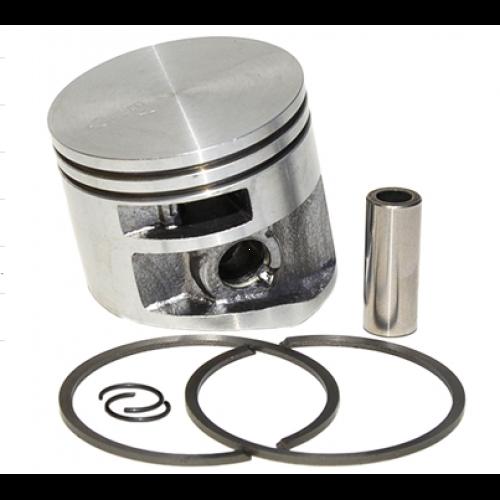 Piston Kit - PER STIHL MS 391 - MS391 Ø 49 MM