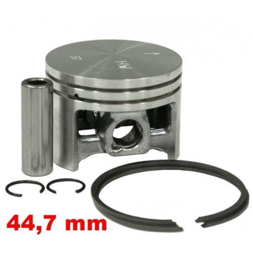 Piston Kit - PER STIHL 026 - MS 260 Ø 44,7 MM