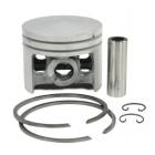Piston Kit - PER STIHL 024 - MS240 Ø 42 MM