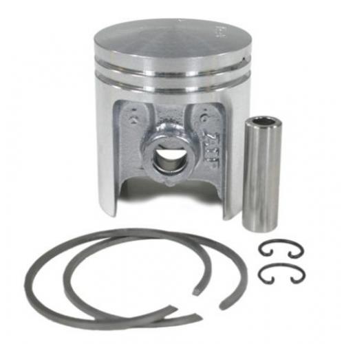 Piston Kit - PER STIHL 040 - 041 Ø 44 MM