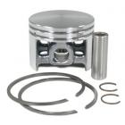 Piston Kit - PER STIHL 026 - MS 260 Ø 44 MM