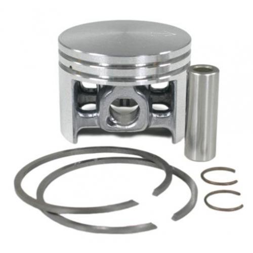 Piston Kit - PER STIHL MS380 - 038 Ø 52 MM