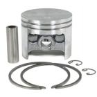 Piston Kit - PER STIHL 034 - 036 - MS 340 MS 360 Ø 48 MM