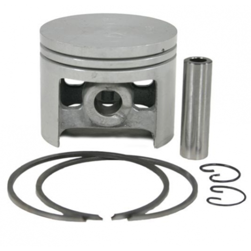 Piston Kit pin=10mm - PER STIHL 044 pin-10MM Ø 50 MM