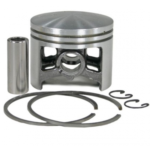 Piston Kit - PER STIHL MS 661 - MS661 Ø 56 MM
