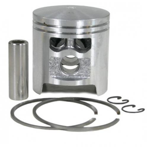 Piston Kit - PER STIHL 051 - TS510 Ø 52 MM