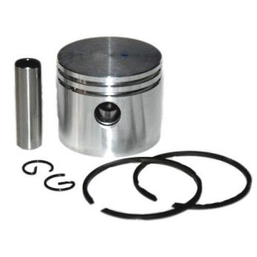 Piston Kit - POULAN 2550 /PARTNER 351 - 371 Ø 41.1 MM
