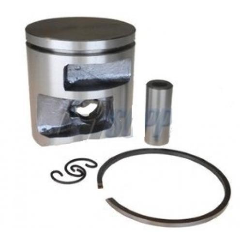 Piston Kit - HUSQVARNA 435E D=41MM